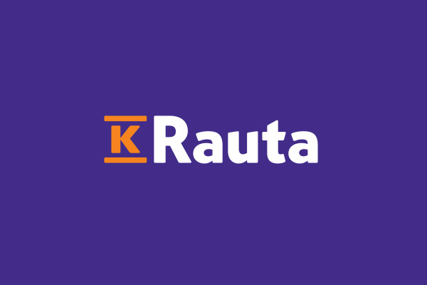 Kimara-talojen myynnistä vastaa tuttu K-Rauta. Luotettava, vakavarainen myyjä, josta saat asiantuntevaa palvelua kaikissa rakentamiseen liityvissä kysymyksissä.